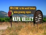 'Google' from the web at 'http://www.pacific-coast-highway-travel.com/images/164xNxNapa_Valley_Wine_Country_Thumbnail.jpg.pagespeed.ic.NtOW1F738n.jpg'