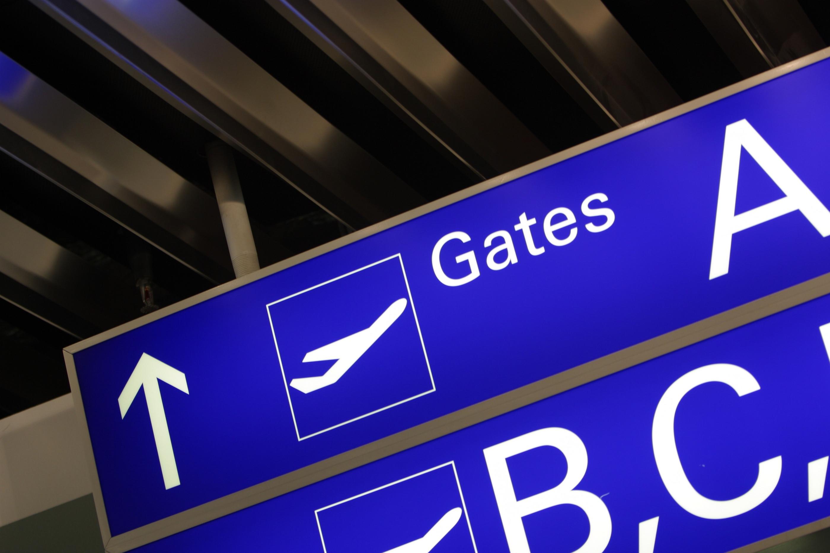 american airlines flights from san antonio to dallas