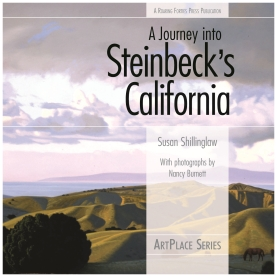 John Steinbeck California Guide