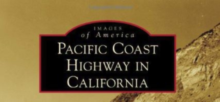 Pacific Coast Highway Travel Blog