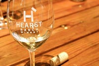 On the Pacific Coast Wine Trail, from https://www.pacific-coast-highway-travel.com/Pacific-Coast-Wine-Trail.html