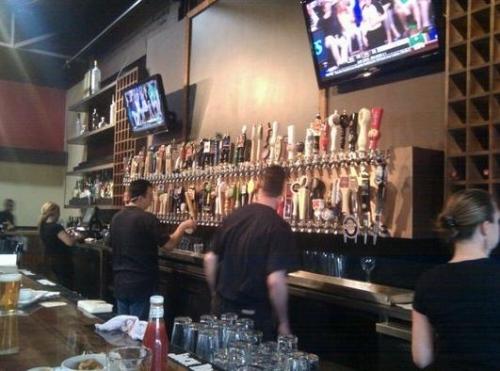 Ventura Bars: https://www.pacific-coast-highway-travel.com/Ventura-Bars.html