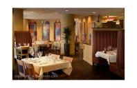Crowne Plaza Ventura Beach Hotel C-Street Restaurant