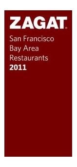 Best Restaurants In Bay Area Zagat