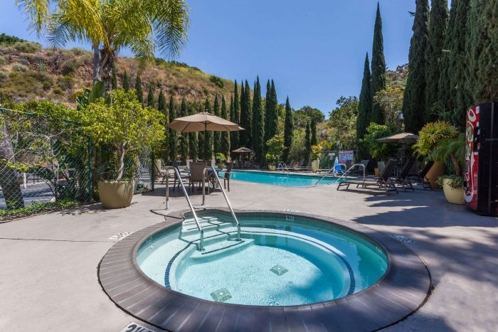 Good cheap motels in san diego for Good cheap pools