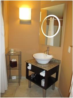 Monterey Inn: Mariposa Inn and Suites